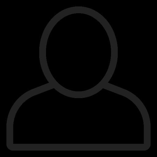 Profile_Main.png